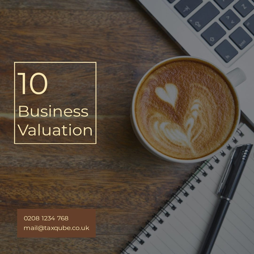 Business Valuations | Company's Worth | Valuation Models | Minority Interest | Employee Share Schemes
